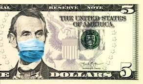 Chi pagherà la crisi? Le classi popolari o la finanza mondiale?
