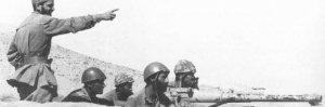 La guerra (non) ha bisogno di eroi