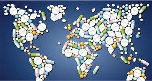 Le multinazionali del farmaco lavorano per la nostra salute?