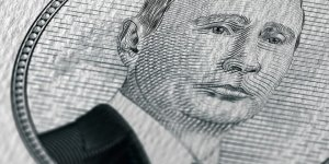 Putin tassa i ricchi per pagare la crisi coronavirus