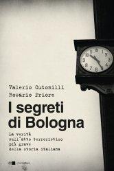 La 86° vittima della strage di Bologna