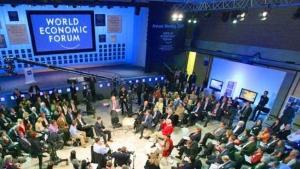 La barzelletta sulla classe media che stanno raccontando a Davos