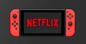 Il ricatto abortista di Netflix