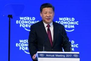 Davos: la globalizzazione incorona un nuovo re