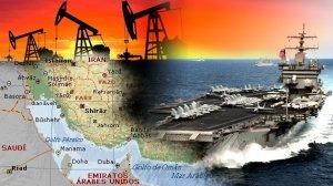 Il desiderio irresistibile dei neocon statunitensi di distruggere l'Iran