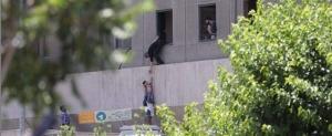 A Teheran è partita l'operazione coperta della CIA?