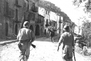 La mafia esercito della CIA, le prove storiche