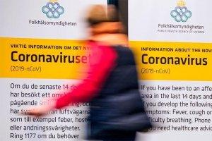 Epidemia: cosa possiamo imparare dalla Svezia?