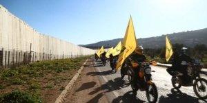 Siria: la grande guerra in M.O. inizierà nel Levante?