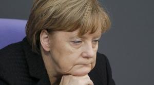 Ciclone sulla Merkel, ora l'accoglienza facile sarà la sua dannazione