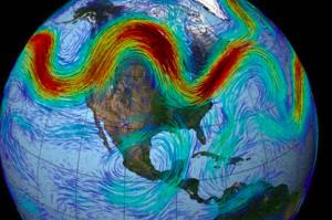 Seguite la scia dei soldi dietro le politiche sul clima