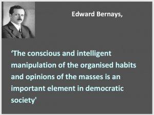 """L'opinione pubblica sul Covid-19 viene formata dai fatti o è """"terrorizzata"""" dalla propaganda?"""