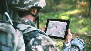 5G, nuovo campo della corsa agli armamenti