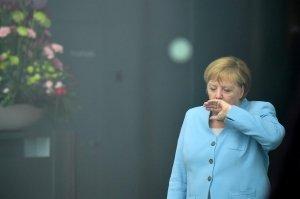 La Germania del dopo Merkel nel segno della continuità: potenza economica e irrilevanza geopolitica