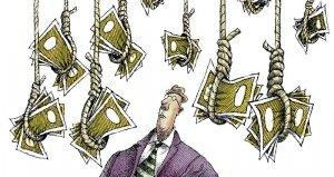 La società adatta e i suoi nemici