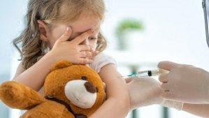Vaccinare i bambini? La verità universale e il buon senso