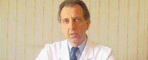 """Vaccini, il medico radiato Roberto Gava: """"Non li rifiuto, ma sono perplesso dalla vaccinazione indiscriminata di massa"""""""