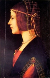 Leonardo da Vinci, la Vibrazione Universale, l'Alchimia Spirituale
