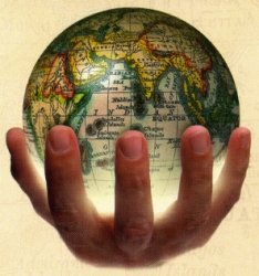 L'umanitarismo è uno strumento dell'imperialismo