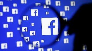 Facebook: la censura privatizzata