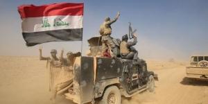 Il rebus Aleppo-Mosul