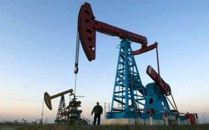 Il petrolio è il sangue della politica