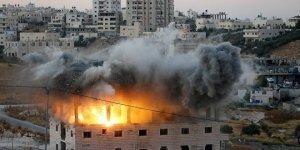 """L'ultima impresa dell'esercito di Israele, """"il più etico del mondo."""""""
