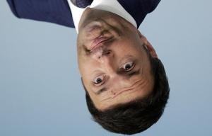 La grande marea dei NO ripudia l'Agenda Renzi