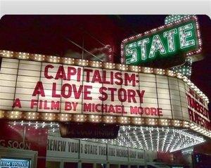 Sinistra e capitalismo. Una fusione appassionata
