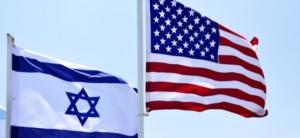 Israele ha effettivamente colonizzato gli Stati Uniti?