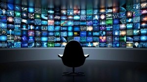 Il mondo virtuale? Ci siamo già dentro