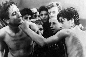 """Aurelio De Laurentiis: """"Hollywood grande strumento di propaganda. Gli Stati Uniti hanno boicottato il nostro cinema"""""""