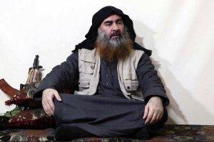 Al Baghdadi e il bisogno americano di umiliare i nemici morti