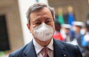Draghi e il grande reset del capitalismo