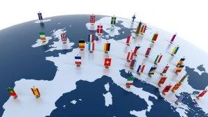 Una autentica sovranità nazionale