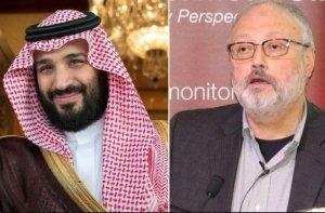 Il caso Khashoggi: rimpianto per alcuni, giubilo per altri