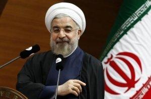 In Medio Oriente c'è  soltanto un vincitore: l'Iran