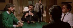Io, Diego, monsieur Douze e quelle notti a Campione