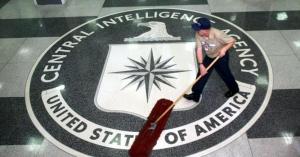 Gli americani che spiano tutti sono i nostri peggiori nemici
