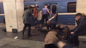 I morti si pesano, non si contano e quelli Russi sono una piuma per gli occidentali