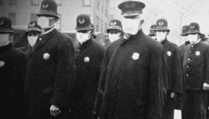 La criminalizzazione del dissenso