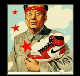 Comunismi