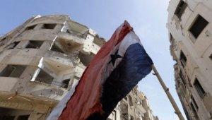 Siria: fermate il pulsante di Trump!