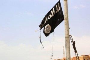 Si può distruggere il Califfato. Non la Jihad, perché è un'epidemia, ideologica, sociale, esistenziale