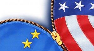 La crisi politica tra neo-atlantismo ed euro-atlantismo