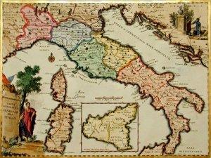Chi è veramente italiano?