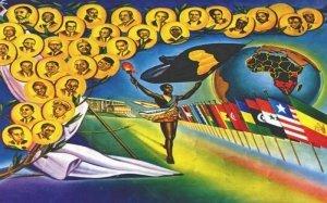 Identità e moneta: la vera battaglia dei popoli africani