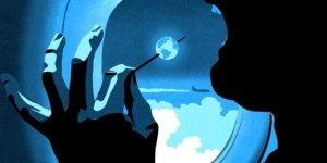 Per il bene della vita sulla Terra, mettiamo un freno alla ricchezza