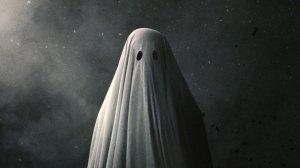 Il fantasma liberale