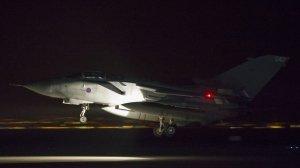 Siria: l'Occidente è fuorilegge